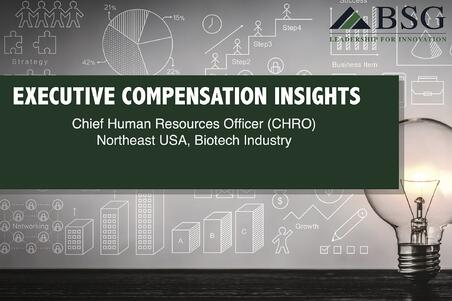 executive-compensation-survey-data-chro-biotech-drug-therapeutics-artwork