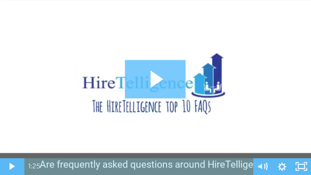 hiretelligence-faq-1