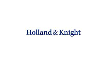holland-knight-logo