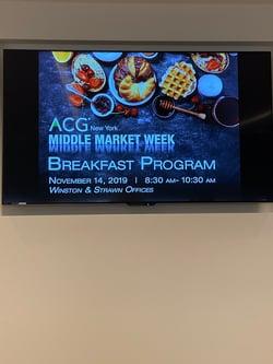 lori-middle-market-breakfast