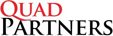 quad_partners_logo.png