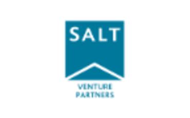 salt-venture-partners