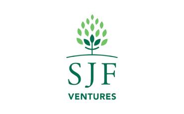 sjf-ventures-logo