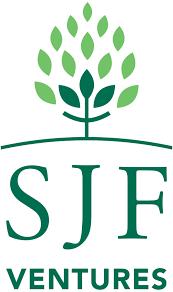 sjf_Ventures_logo.png