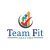 team-fit