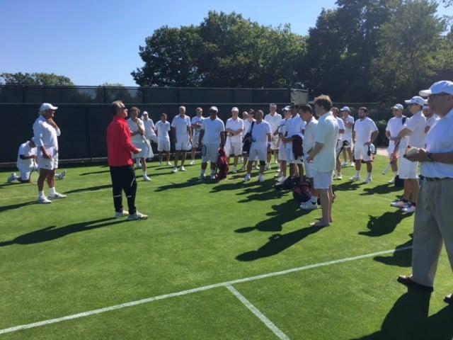 tennis-tourney-bsg-2