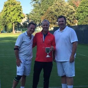 tennis-winners