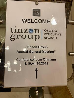tinzon-group-sign