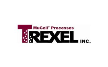 trexel-logo