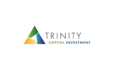 trinity-capital
