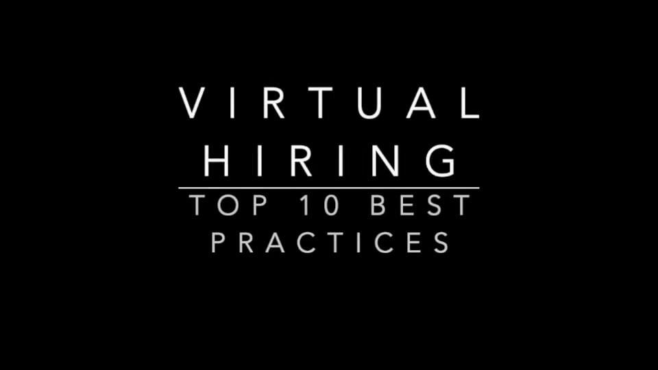 virtual-hiring