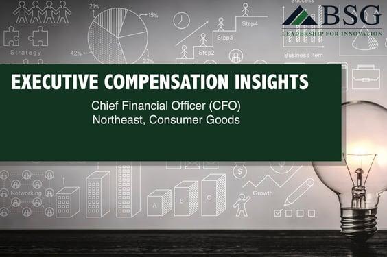 x334cfo-executive-compensation-northeast-consumer-goods-artwork