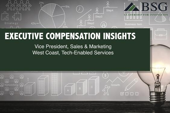x351vps-executive-compensation-western-region-tech-enabled-services-artwork-1