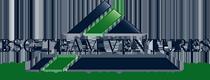 Bsg-Logo.png