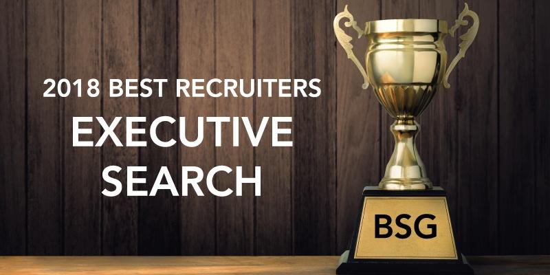 BSG-FORBES-51-TOP-EXECUTIVE-SEARCH