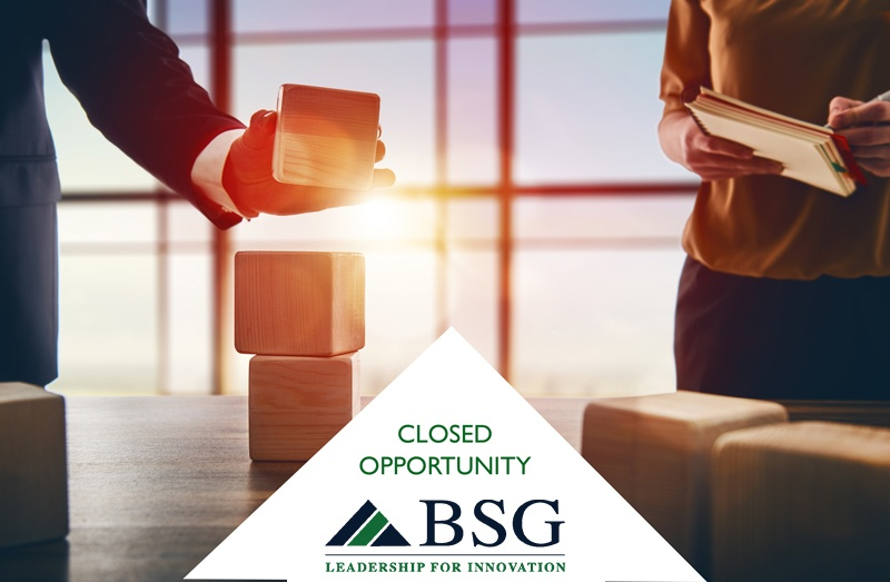 closed-opportunity-search-BSG-updated_121217.jpg