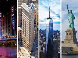 NYC_Image.jpg
