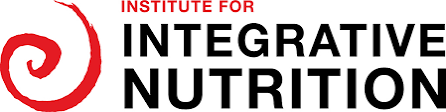 Institute_Integrative_nutrition_logo.png