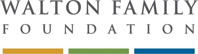 Walton_Family_Logo.jpg