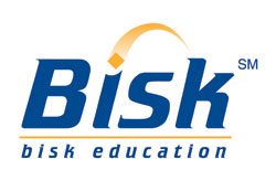 BiskEducation
