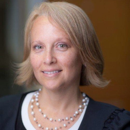Susan-Roth-Sotheby's-Institute-of-Art-Senior-Director-Global-Admissions-and-Recruitment