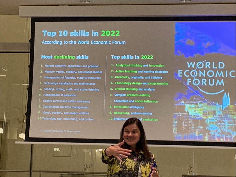 WEF-Top-10-Skills-2022