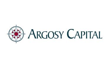 argosy-capital