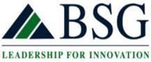 bsg-edbiz-header-logo