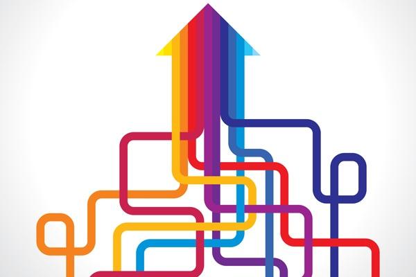 executive-career-path-next-step