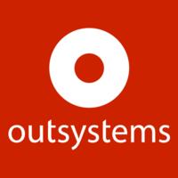 outsystems_logo