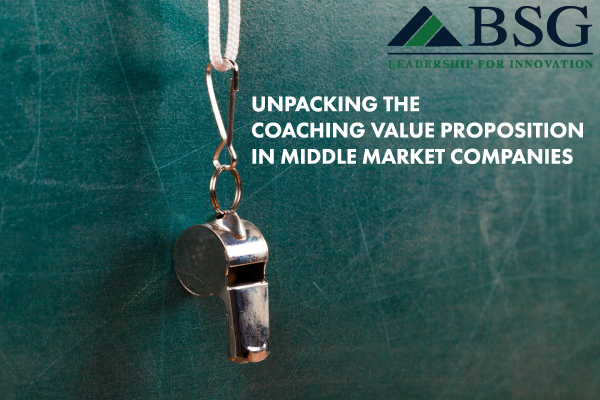 unpacking-coaching-value-proposition-middle-market-companies