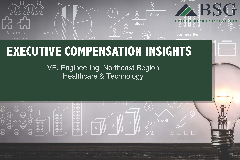 vpe-tech-healthcare-q12019