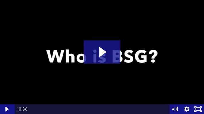 who-is-bsg-thumbnail